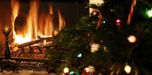 Avoid Wood Fires